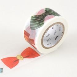 masking tape large rubans
