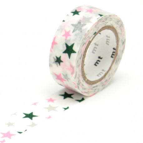 masking tape for kids toilets washi tape stars